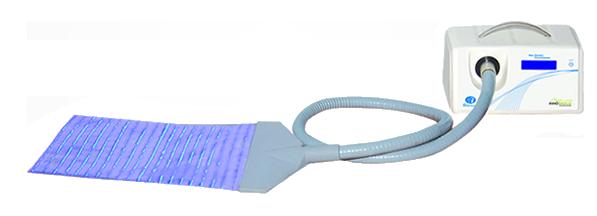 I Rex Blanket LED Phototherapy