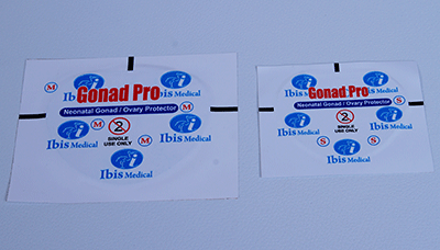 radiation protection products